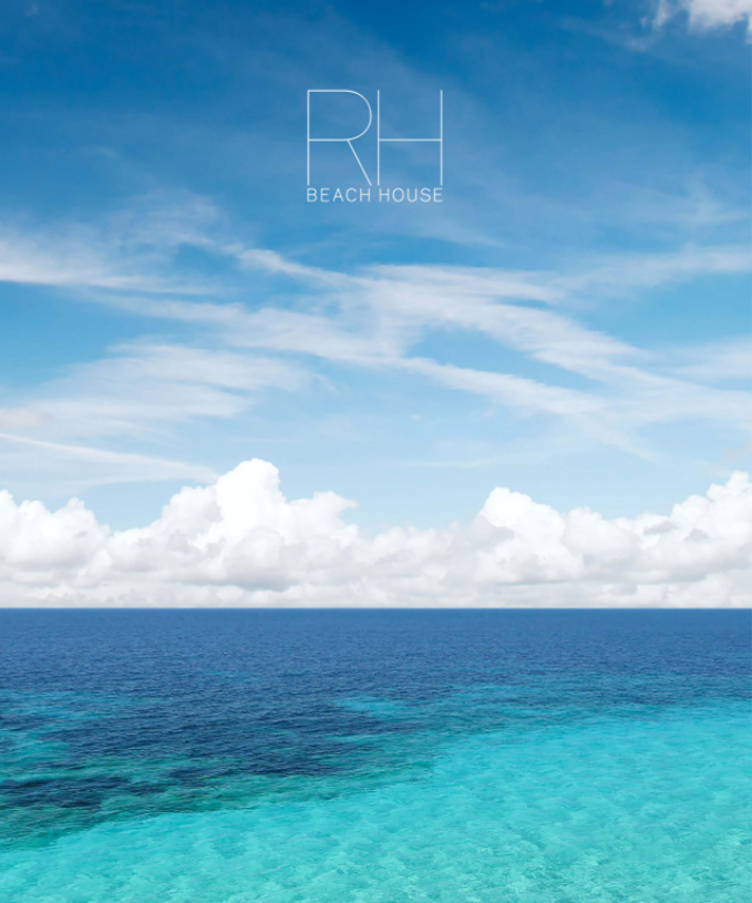 RH_catalog_BEACH HOU