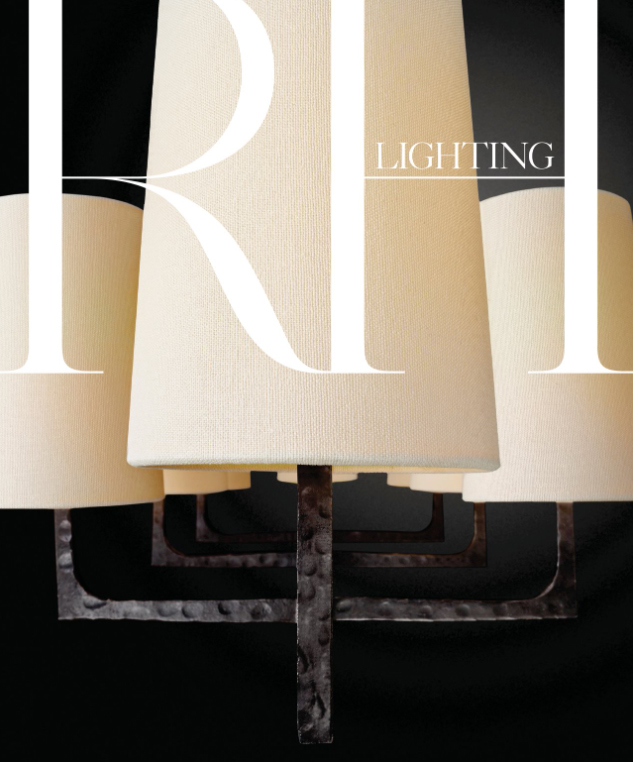 RH_catalog_LIGHTING