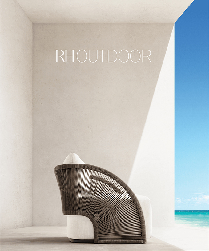 RH_catalog_OUTDOOR_2021